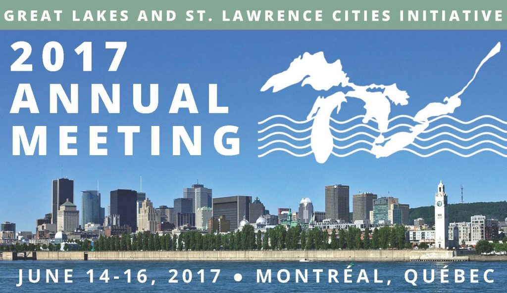 annual-meeting-website-banner