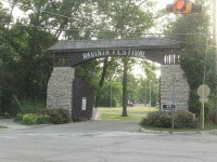 Highland Park, IL