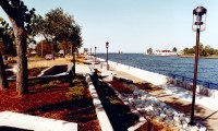 Spring Lake, MI