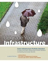 Stormwater GIPS Final Guidebook