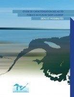 Saint-Laurent cover