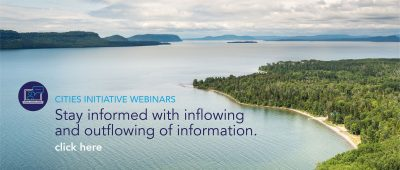 stay informed with inflowing and outflowing of information on our website